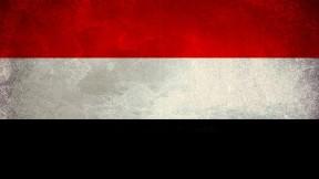 bayrak,yemen