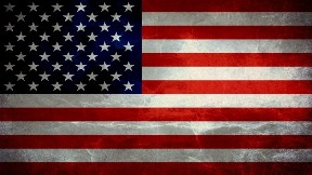 bayrak,amerika