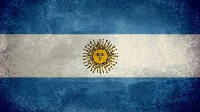 bayrak,arjantin
