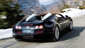 bugatti,veyron,grand sport,sürüş