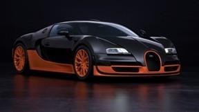 bugatti,veyron,super sport