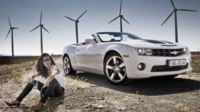 chevrolet,camaro,convertible,2012