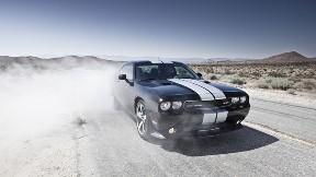 dodge,challenger,araba,sürüş,srt8