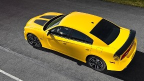 dodge,charger,2012,srt8,sürüş,araba