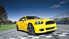 dodge,charger,2012,srt8
