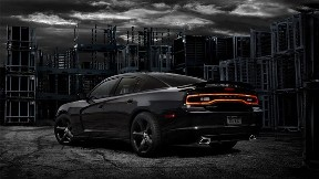 dodge,charger,blacktop,2012
