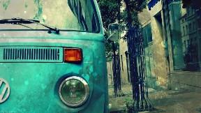 eski,volkswagen,araba