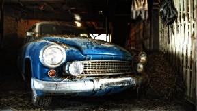 eski,araba