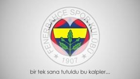 fenerbahçe,logo,kulüb,slogan