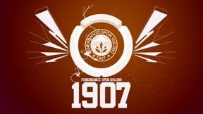 fenerbahçe,spor,soyut,logo,1907