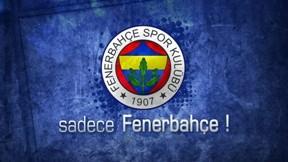 fenerbahçe,spor,soyut,logo,1907,slogan