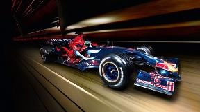 formula 1,redbull,spor,yarış aracı
