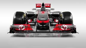 formula 1,spor,mclaren,yarış aracı