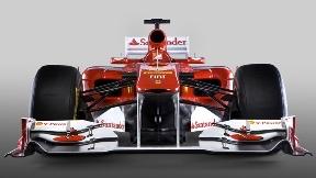 formula 1,renault,yarış aracı