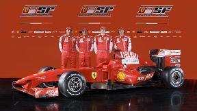 formula 1,ferrari, yarış aracı