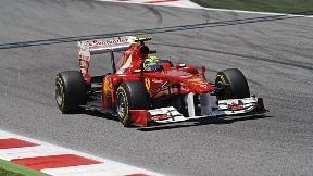 formula 1,spor,ferrari,yarış aracı