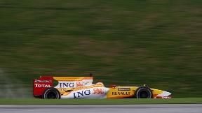 formula 1,spor,renault,yarışaracı