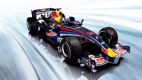 formula 1,yarış aracı