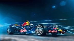 formula 1,yarış aracı,redbull
