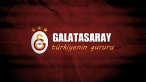 galatasaray,kulüb,logo,slogan