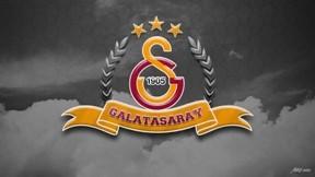 galatasaray,kulüb,logo