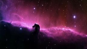 gazbulutu,nebula,uzay,yıldız