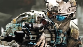 ghost recon,future soldier,oyun,fps