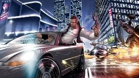 grad theft auto,grad theft auto 5
