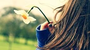 nergis,çiçek