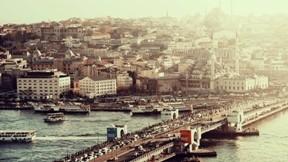 istanbul,şehir,köprü,deniz,cami,gemi
