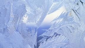 buz,kış,cam,pencere