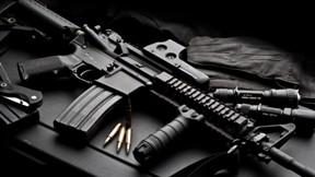 m4a1,carabine,tüfek,colt,kurşun