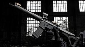 m4a1,carabine,tüfek,colt