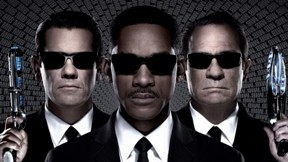siyah giyen adamlar,mib 3,will smith,tommy lee jones,josh brolin