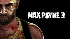 max payne,max payne 3,tps