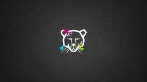 pardus,işletim sistemi,logo