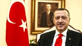 cumhurbaşkanı,recep tayyip erdoğan