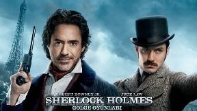 sherlock holmes,gölge oyunları,film,robert downey jr,jude law
