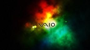 vaio,bulut,yıldız,renki,sony