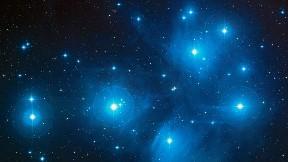 yıldız,uzay,takım yıldız