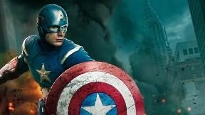 avengers,chris evans,yenilmezler,kaptan amerika
