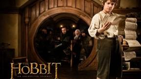 hobbit,beklenmedik yolculuk,film,martin freeman,richard armitage