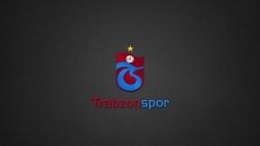 trabzonspor,kulüb,logo