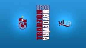 trabzonspor,kulüb,logo,slogan