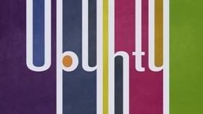 ubuntu,işletim sistemi,yazılım,logo