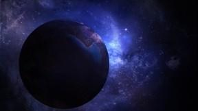 dünya,uzay,gezegen,yıldız,soyut