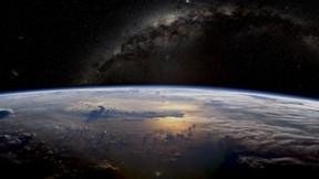 dünya,uzay,gezegen,yıldız