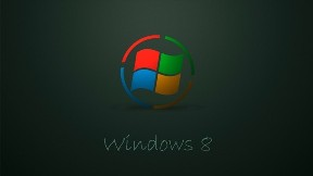 windows,işletim sistemi,windows 8,yazılım