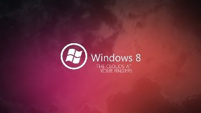 windows,işletim sistemi,windows 8