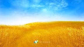 windows,işletim sistemi,windows 8